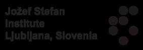logotype JSI
