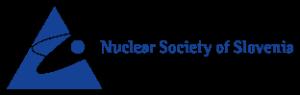 logotype nss